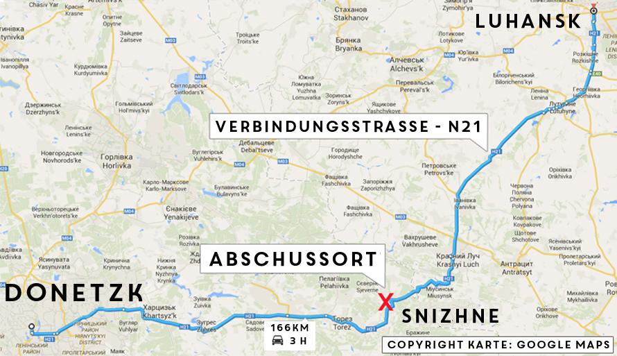 https://mh17.correctiv.org/wp-content/uploads/2014/12/Snizhne_Ersatz-fuer-seite-20.jpg